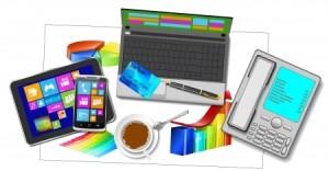 digital tools 1
