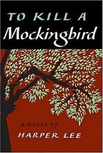 edita kaye To_Kill_a_Mockingbird