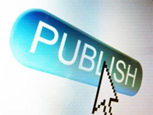 edita kaye digital-self-publishing