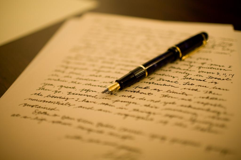 edita kaye letter