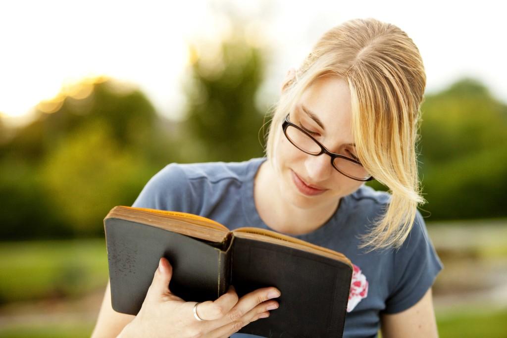 Edita Kaye Reading-2