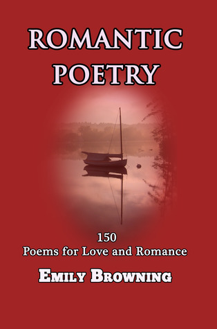 Valentines Romantic Poetry